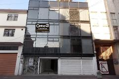 Foto de edificio en renta en  , centro, toluca, méxico, 4347973 No. 01