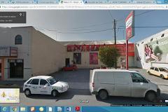 Foto de nave industrial en venta en  , centro, toluca, méxico, 4349329 No. 01