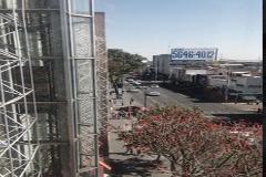 Foto de edificio en renta en  , centro, toluca, méxico, 4349870 No. 01