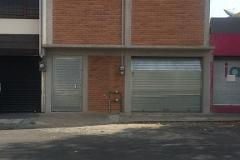 Foto de local en renta en  , centro, toluca, méxico, 4371399 No. 01