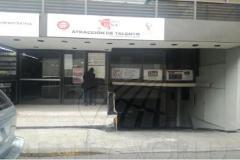Foto de local en renta en  , centro, toluca, méxico, 4593269 No. 01