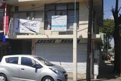 Foto de local en renta en  , centro, toluca, méxico, 4621263 No. 01