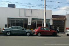 Foto de local en renta en  , centro, toluca, méxico, 4642163 No. 01