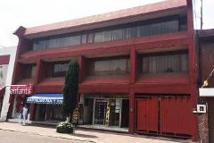 Foto de edificio en renta en  , centro, toluca, méxico, 0 No. 01