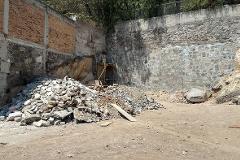 Foto de terreno habitacional en venta en  , centro, toluca, méxico, 0 No. 01