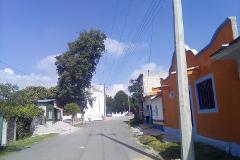 Foto de terreno habitacional en venta en centro , centro, tula de allende, hidalgo, 2155174 No. 01