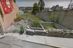 Foto de terreno habitacional en venta en  , centro, tula de allende, hidalgo, 3424425 No. 01