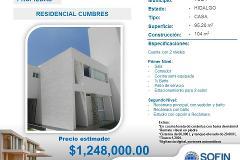 Foto de casa en venta en  , centro, tula de allende, hidalgo, 3575495 No. 02