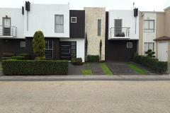 Foto de casa en venta en  , centro, tula de allende, hidalgo, 3911969 No. 01