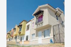 Foto de casa en venta en  , centro, tula de allende, hidalgo, 4363269 No. 01