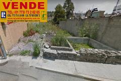 Foto de terreno habitacional en venta en  , centro, tula de allende, hidalgo, 4483332 No. 01