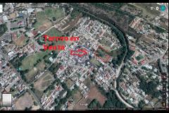 Foto de terreno habitacional en venta en  , centro, tula de allende, hidalgo, 0 No. 01