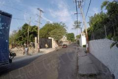 Foto de terreno habitacional en venta en  , centro, xochitepec, morelos, 4254075 No. 01