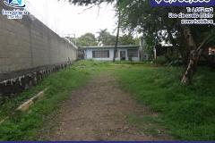 Foto de terreno habitacional en venta en - -, centro, xochitepec, morelos, 4314071 No. 01