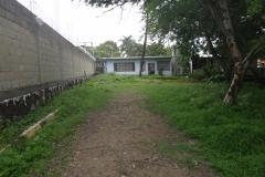 Foto de terreno habitacional en venta en - -, centro, xochitepec, morelos, 4659290 No. 01