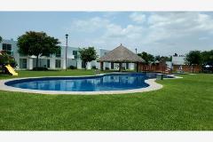 Foto de casa en venta en  , centro, yautepec, morelos, 3893574 No. 01