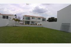 Foto de casa en venta en  , centro, yautepec, morelos, 3893581 No. 01
