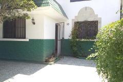 Foto de casa en venta en  , centro, yautepec, morelos, 4287096 No. 01