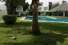 Foto de casa en venta en  , centro, yautepec, morelos, 4551278 No. 01