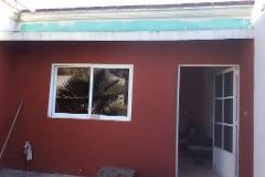 Foto de casa en venta en  , centro, yautepec, morelos, 0 No. 11