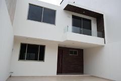 Foto de casa en venta en cenzontle 5, la pradera, xalapa, veracruz de ignacio de la llave, 4501675 No. 01