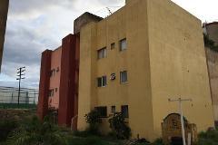 Foto de departamento en venta en cepillo , parque industrial el álamo, guadalajara, jalisco, 3875612 No. 01