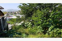 Foto de terreno habitacional en venta en cerca avenida principal farallon rumbo a maxi tunnel 0, farallón, acapulco de juárez, guerrero, 4505188 No. 01