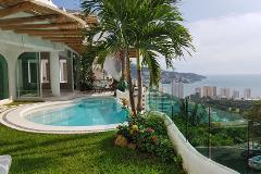 Foto de casa en venta en cerca calle maría bonita 0, balcones de costa azul, acapulco de juárez, guerrero, 3978299 No. 01