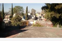 Foto de casa en venta en cerca de avenida tláhuac x, la asunción, tláhuac, distrito federal, 4580403 No. 01