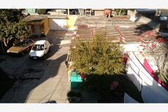 Foto de terreno habitacional en venta en cerca de avenida tláhuac x, la asunción, tláhuac, distrito federal, 0 No. 01
