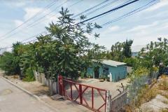 Foto de terreno habitacional en venta en cerca de cucapah 1, el pípila, tijuana, baja california, 0 No. 01
