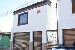 Foto de casa en venta en cerca de independencia 1177, vallarta, mexicali, baja california, 4575882 No. 01
