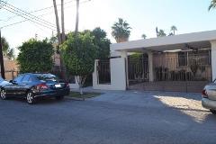 Foto de casa en venta en cerca de justo sierra 11717, jardines del valle, mexicali, baja california, 4455368 No. 01
