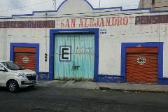 Foto de terreno habitacional en venta en cerca de plaza dorada 0, motolinia, puebla, puebla, 4573548 No. 01