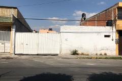 Foto de terreno habitacional en venta en cerca del centro 1, santa maría, puebla, puebla, 0 No. 01