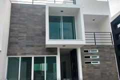 Foto de casa en venta en cercana a la mega , empleado postal, cuautla, morelos, 3701225 No. 01