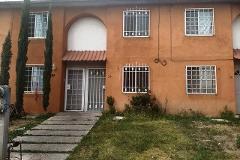 Foto de casa en venta en cercana a la unila y cbtis , hermenegildo galeana, cuautla, morelos, 0 No. 01