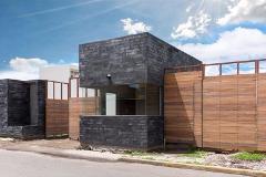 Foto de casa en venta en cercano a tecnológico 1, bellavista, metepec, méxico, 3984011 No. 01