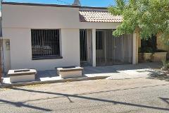 Foto de casa en venta en cereza 366, miguel canseco, la paz, baja california sur, 0 No. 01
