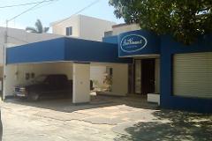 Foto de oficina en venta en cerezo 108, altavista, tampico, tamaulipas, 2647756 No. 01