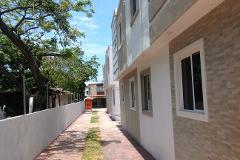 Foto de casa en venta en cerezo 0, del bosque, tampico, tamaulipas, 3289854 No. 01