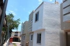 Foto de casa en venta en cerezo 0, del bosque, tampico, tamaulipas, 3289858 No. 01