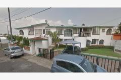 Foto de casa en venta en cerezos 57, floresta, veracruz, veracruz de ignacio de la llave, 4593341 No. 01