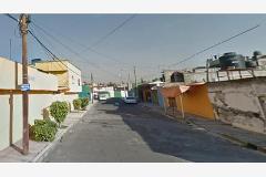 Foto de casa en venta en cerr. cuitláhuac 0, san lorenzo tezonco, iztapalapa, distrito federal, 0 No. 01