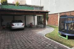 Foto de casa en venta en cerrada 16 de septiembre , san jerónimo chicahualco, metepec, méxico, 4538321 No. 01