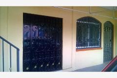 Foto de departamento en renta en cerrada 23 de agosto 103, jesús garcia, centro, tabasco, 4425701 No. 01