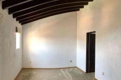 Foto de casa en condominio en venta en cerrada 5 de mayo , san nicolás totolapan, la magdalena contreras, distrito federal, 0 No. 01
