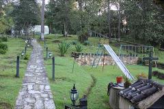 Foto de terreno habitacional en venta en cerrada agapandos, las flores , san felipe ecatepec, san cristóbal de las casas, chiapas, 3875625 No. 01