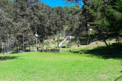 Foto de terreno habitacional en venta en cerrada agapandos, las flores , san felipe ecatepec, san cristóbal de las casas, chiapas, 3875625 No. 02