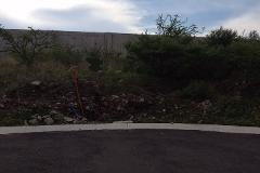 Foto de terreno habitacional en venta en cerrada agua azul 0, real de juriquilla, querétaro, querétaro, 4495527 No. 01
